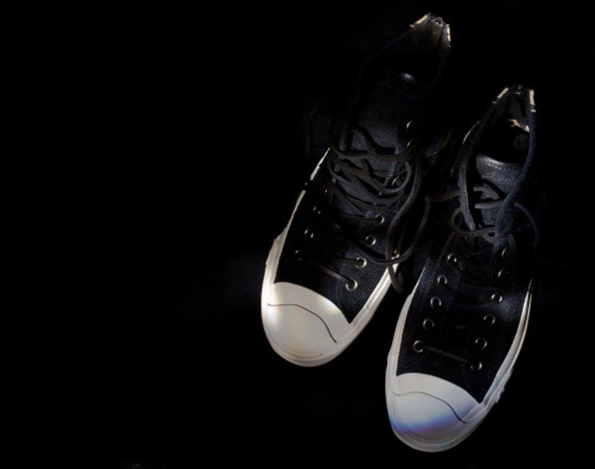 invincible-x-converse-first-string-jack-purcell-johnny-09