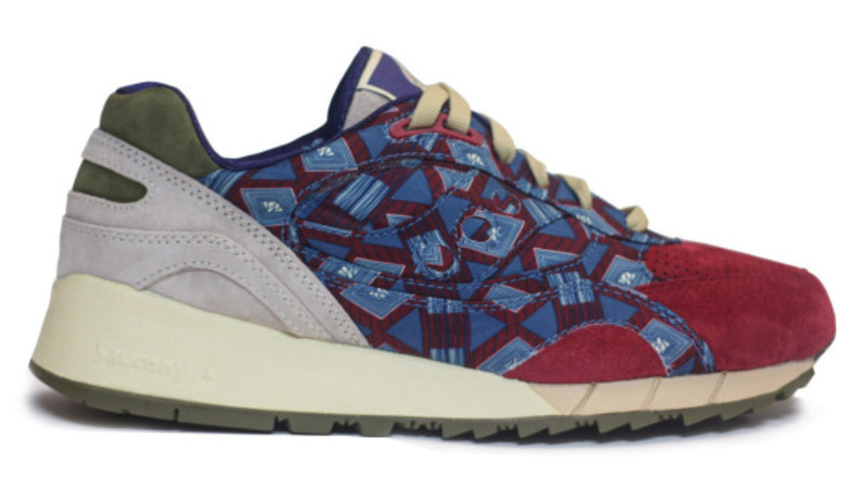 bodega-saucony-shadow-6000-african-print-pack-02