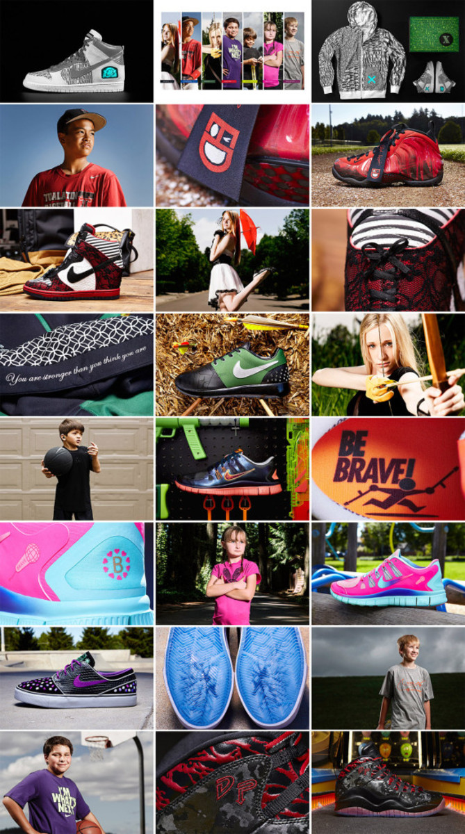 2013-Nike-Doernbecher-Freestyle-Program-00