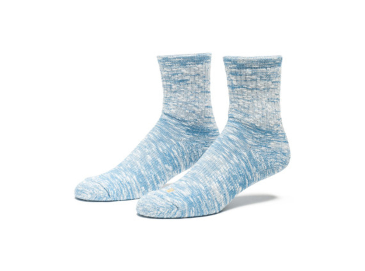 undefeated-fall-winter-2013-socks-002