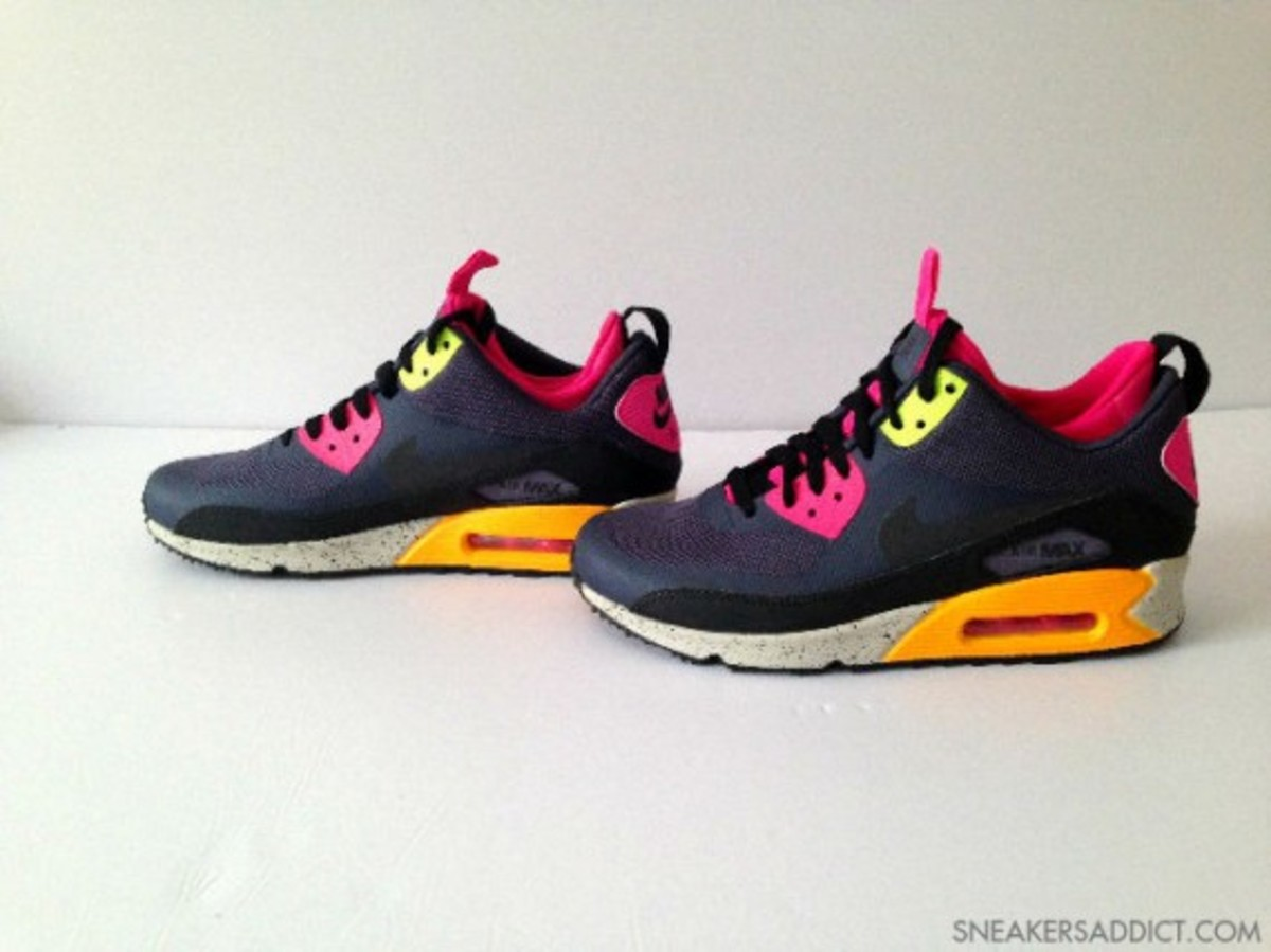nike-air-max-90-mid-no-sew-upcoming-releases-14