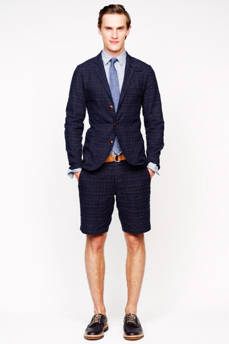 jcrew-spring-summer-2014-menswear-11
