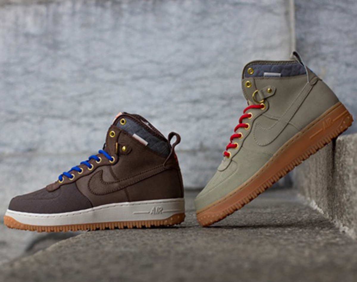nike-air-force-1-duckboot-october-2013-releases-01