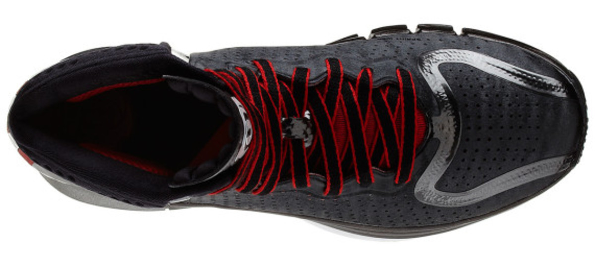 adidas-d-rose-4-and-apparel-collection-unveiled-21