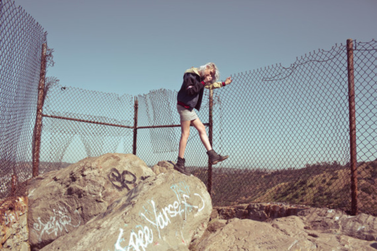 stussy-womens-fall-2013-collection-lookbook-08
