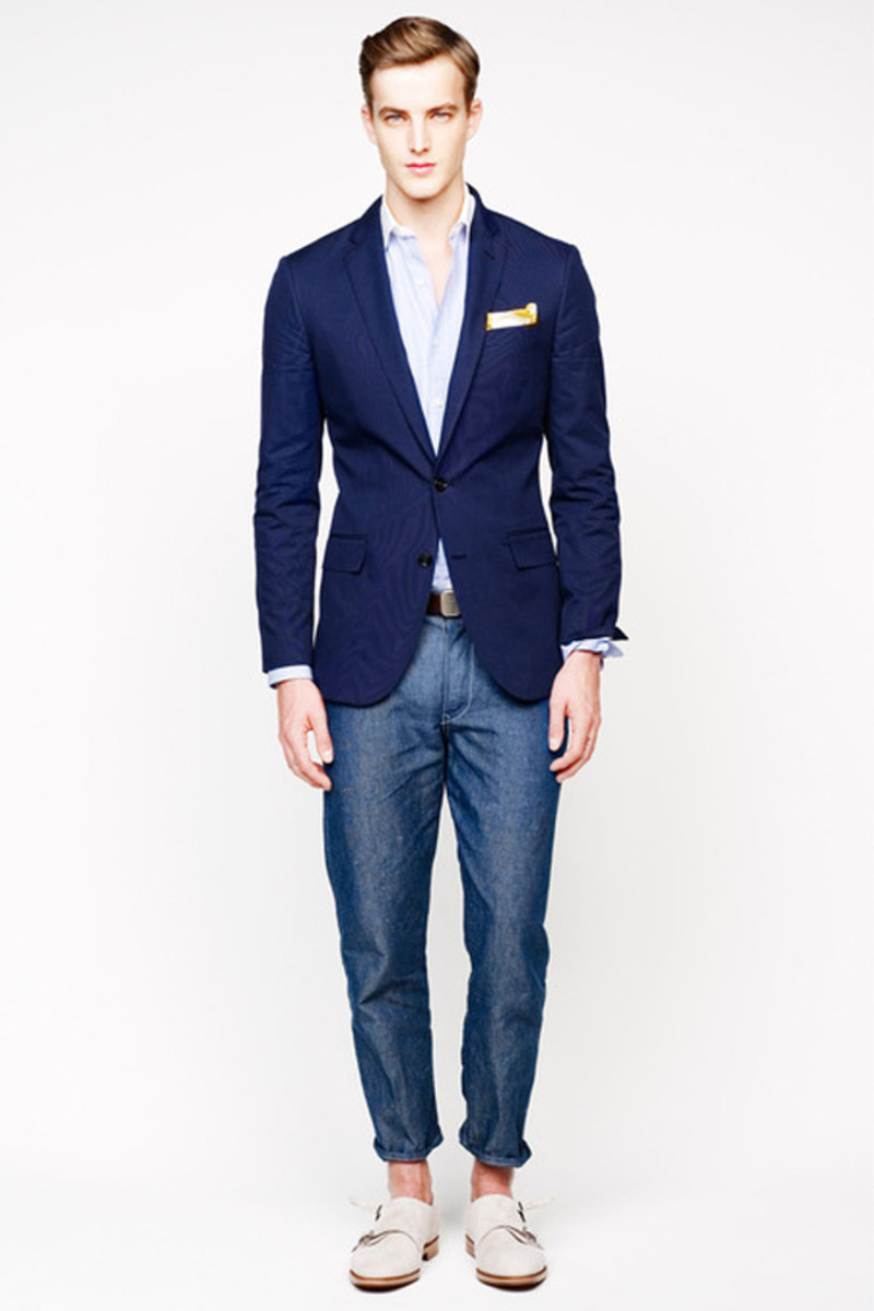 jcrew-spring-summer-2014-menswear-06