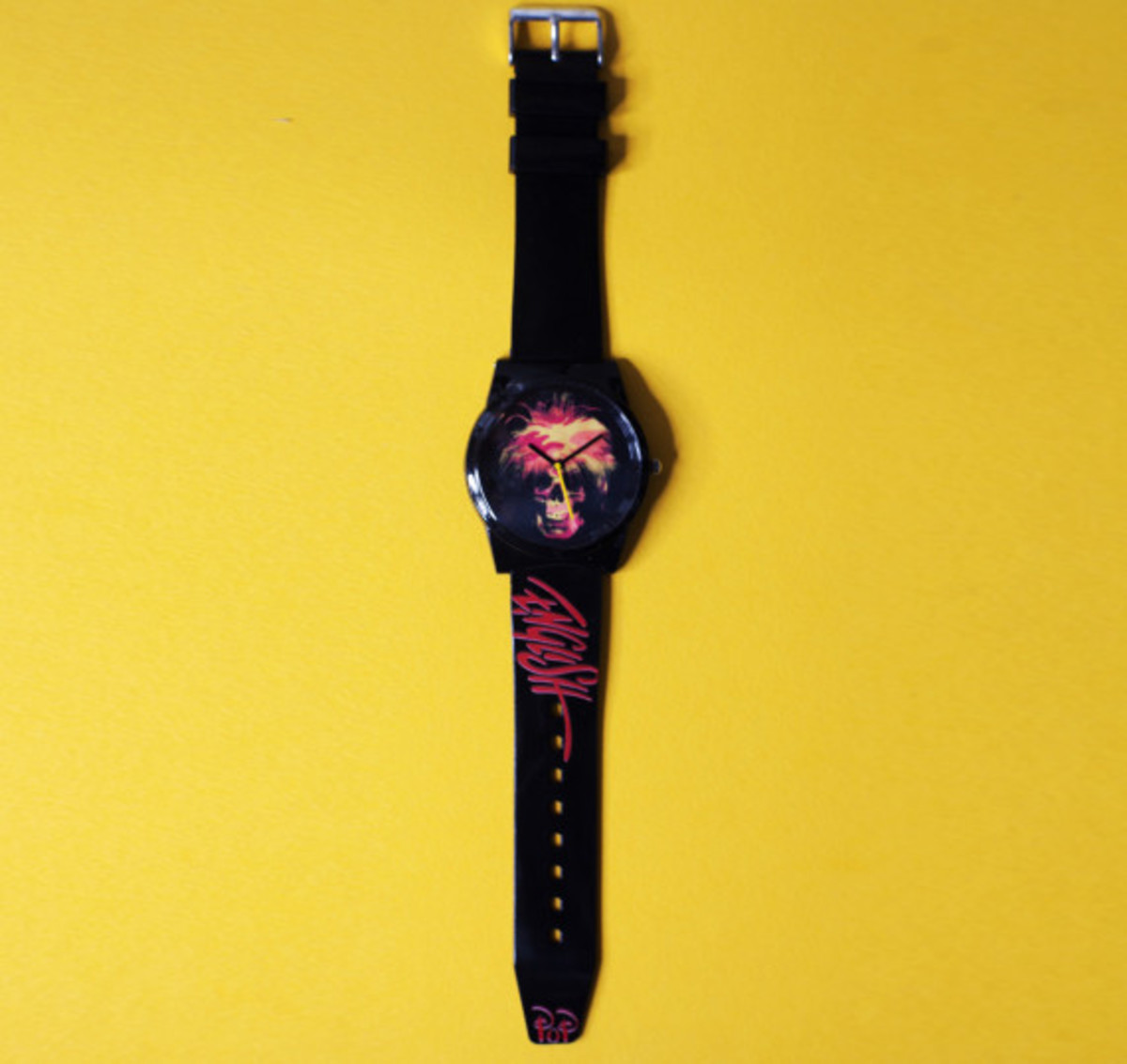 flud-ron-english-fall-2013-watch-collection-08