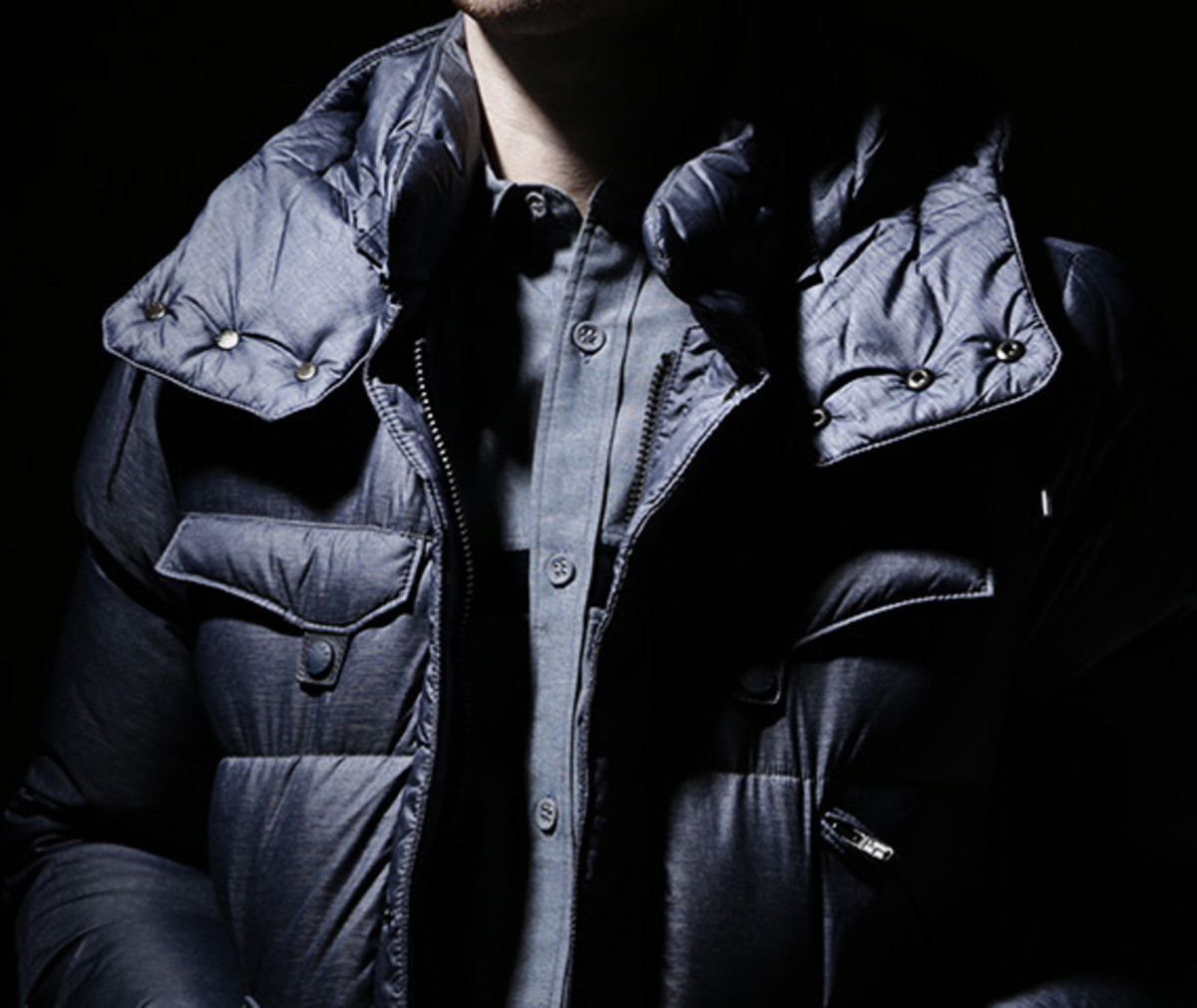 moncler-w-white-mountaineering-fall-winter-2013-collection-02