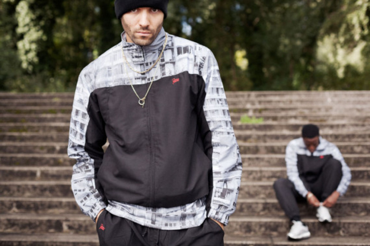 patta-wolf-capsule-collection-07