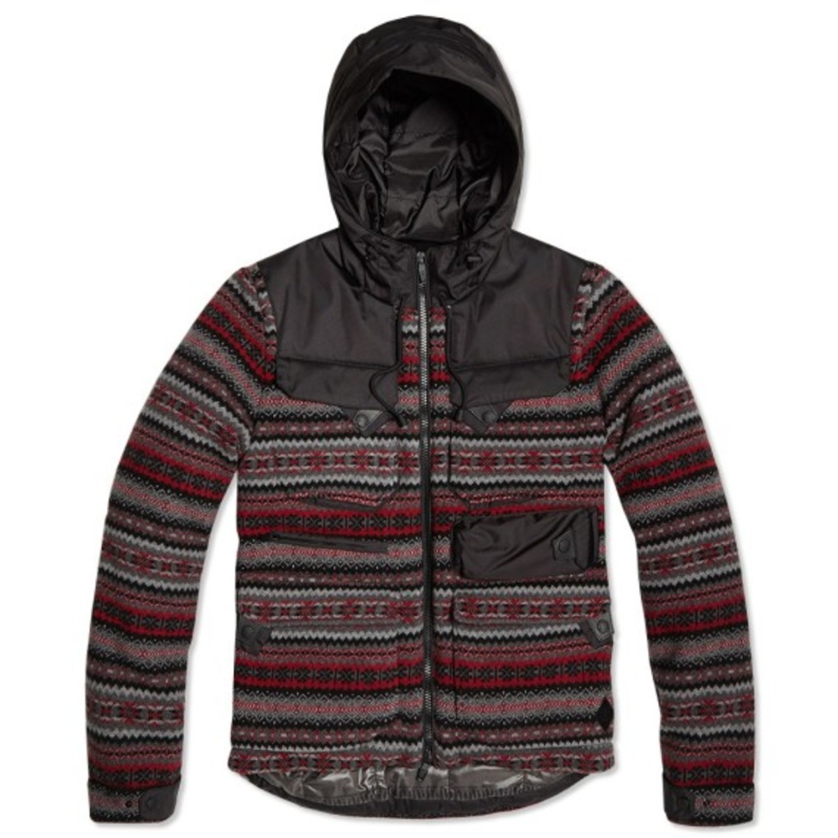 moncler-w-white-mountaineering-tenzam-fairisle-down-jacket-01