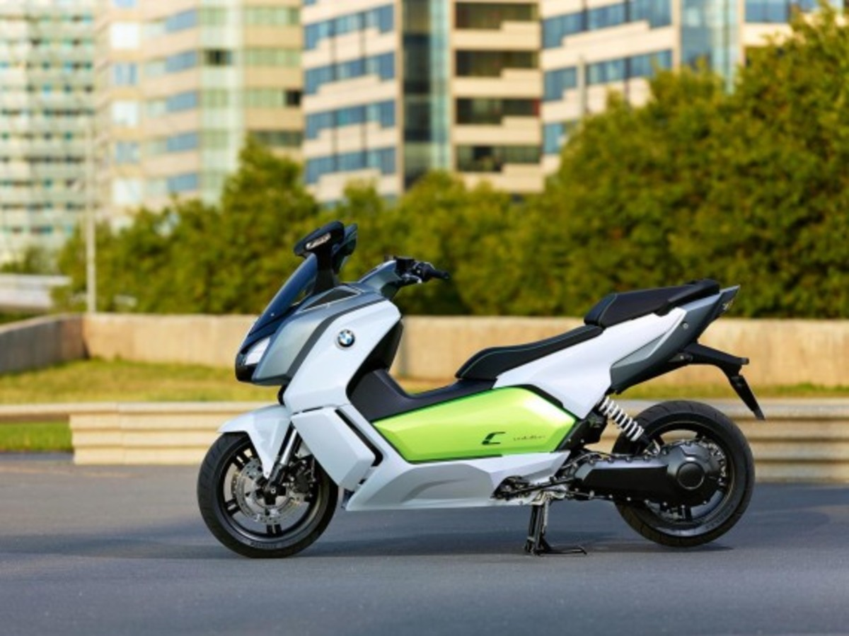 bmw-c-evolution-electric-scooter-25