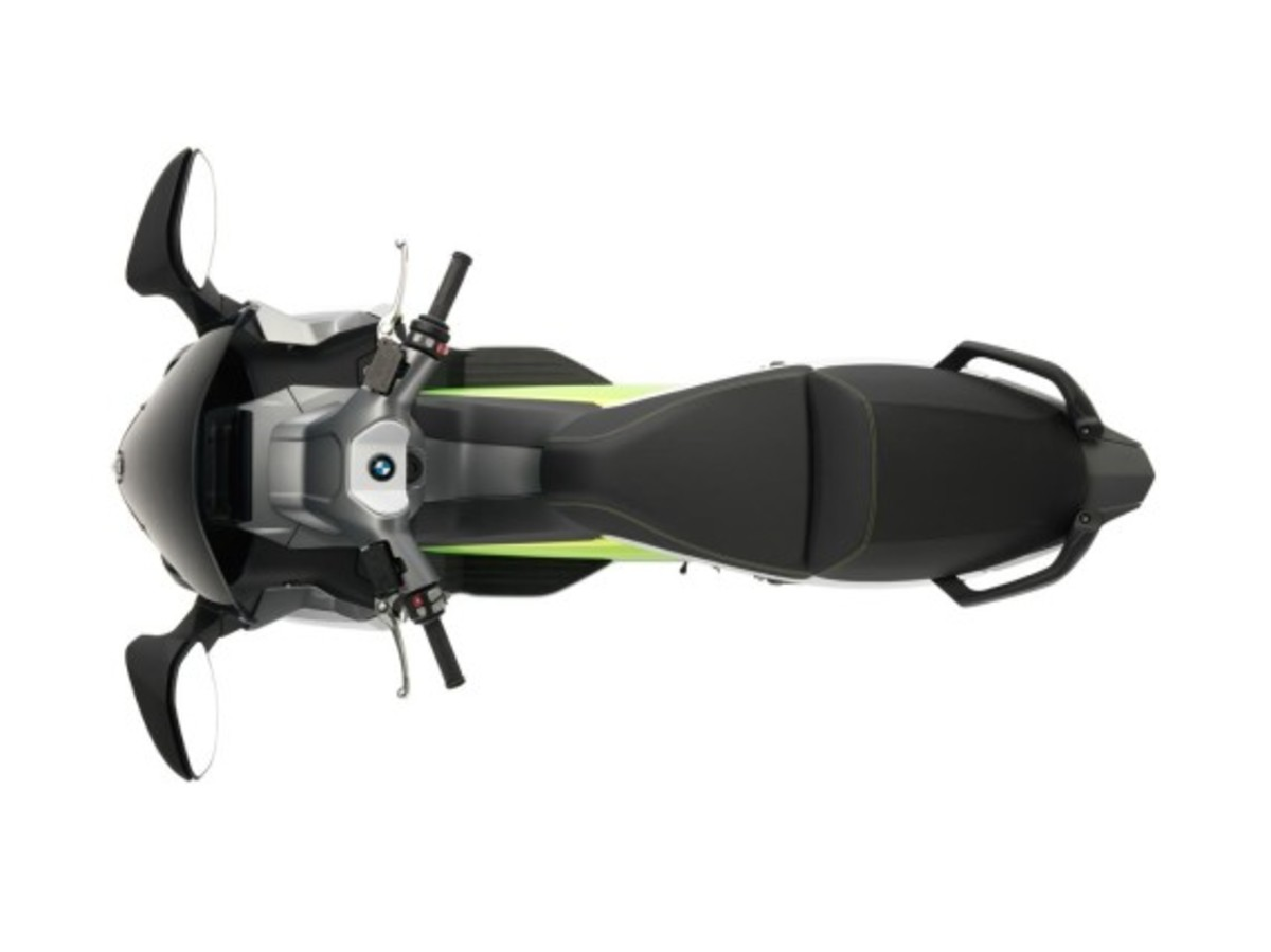 bmw-c-evolution-electric-scooter-12