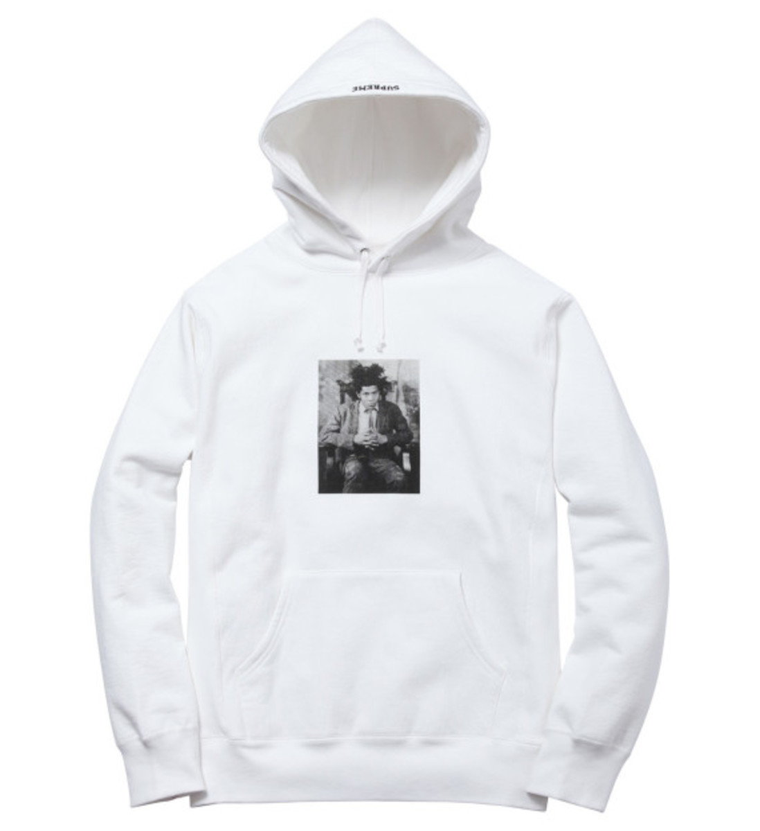 jean-michel-basquiat-for-supreme-available-now-11