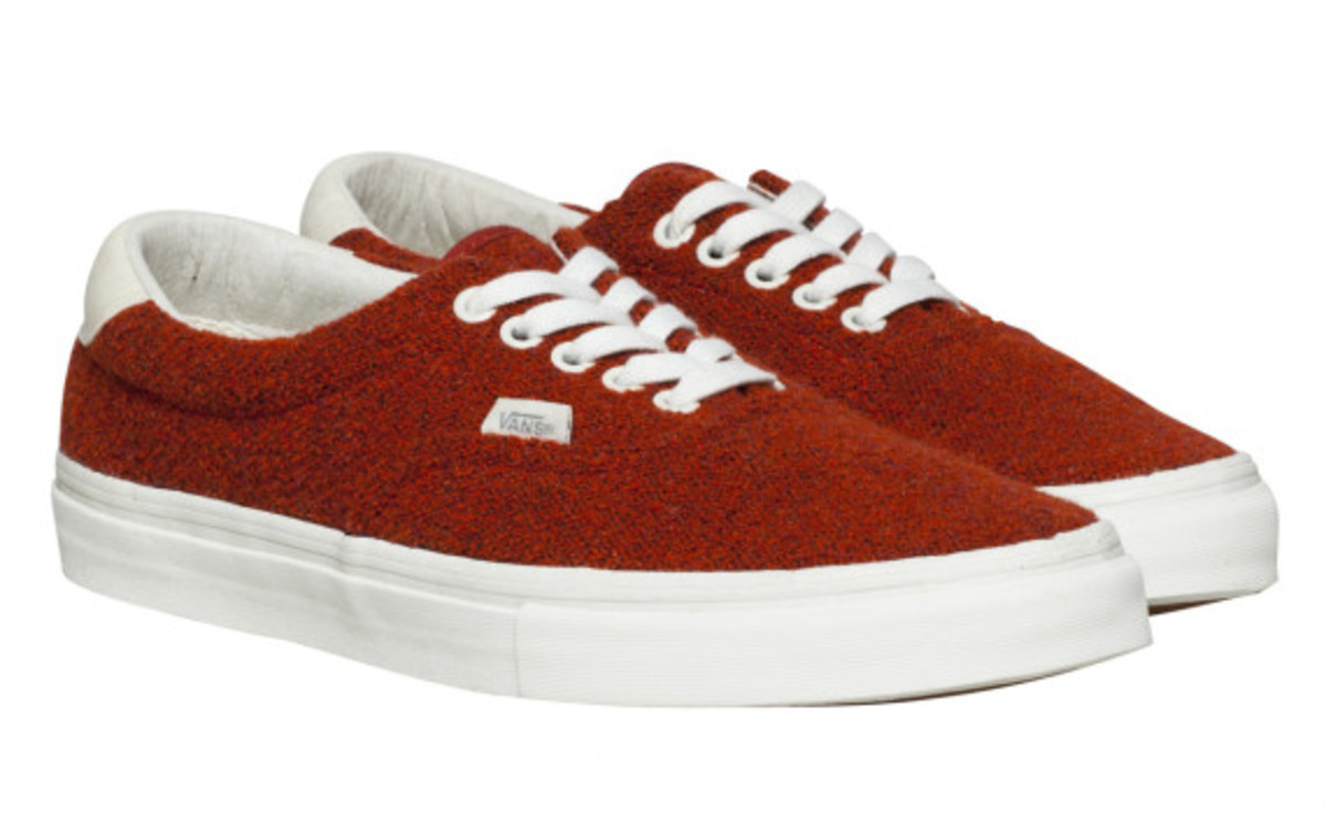 0c071afdd5f1c2 norse-projects-vans-vault-stoflighed-release-reminder-03