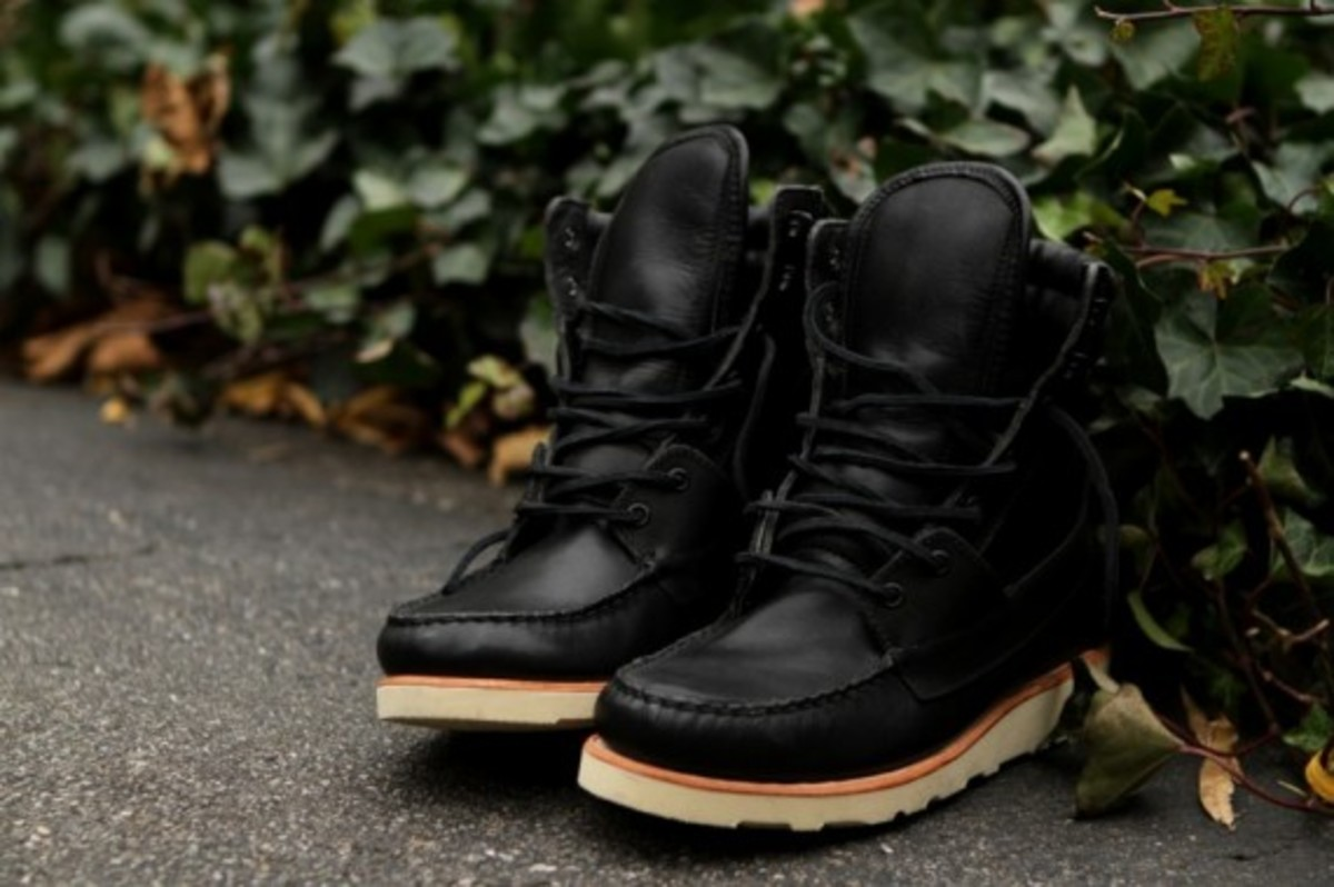ronnie-feig-sebago-fall-winter-2012-bergen-and-kings-point-boots-17