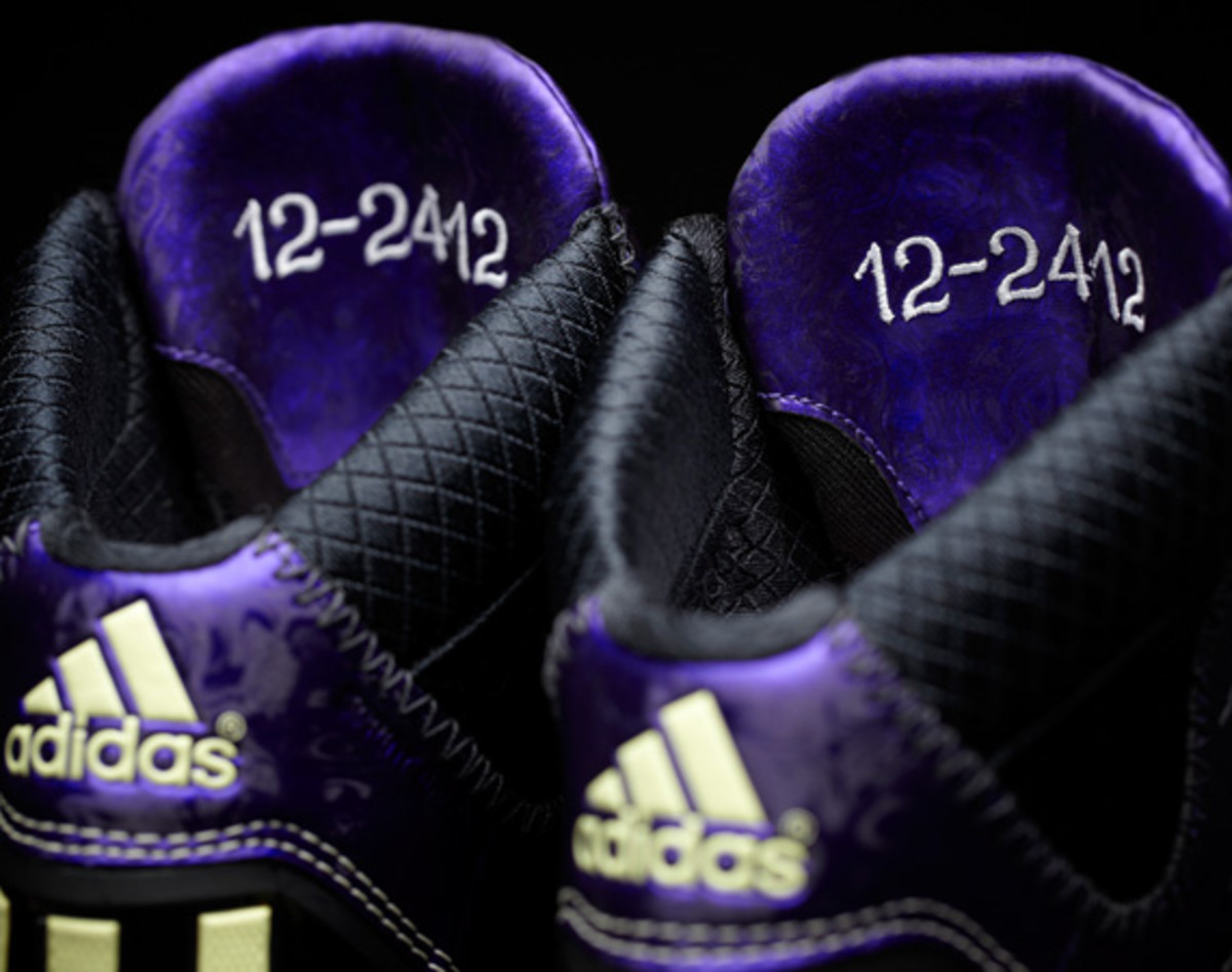 adidas-d-rose-3-nightmare-14