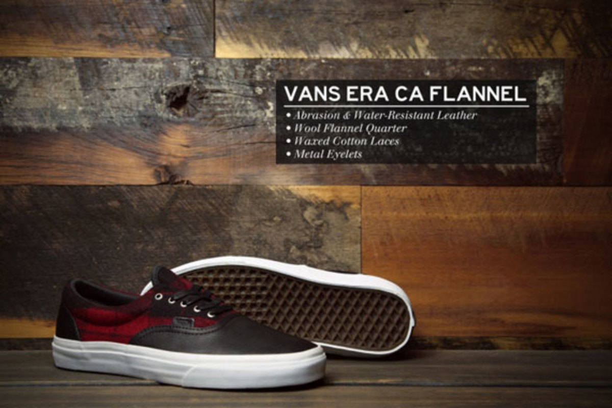 the-vans-dqm-general-vans-for-winter-editorial-02