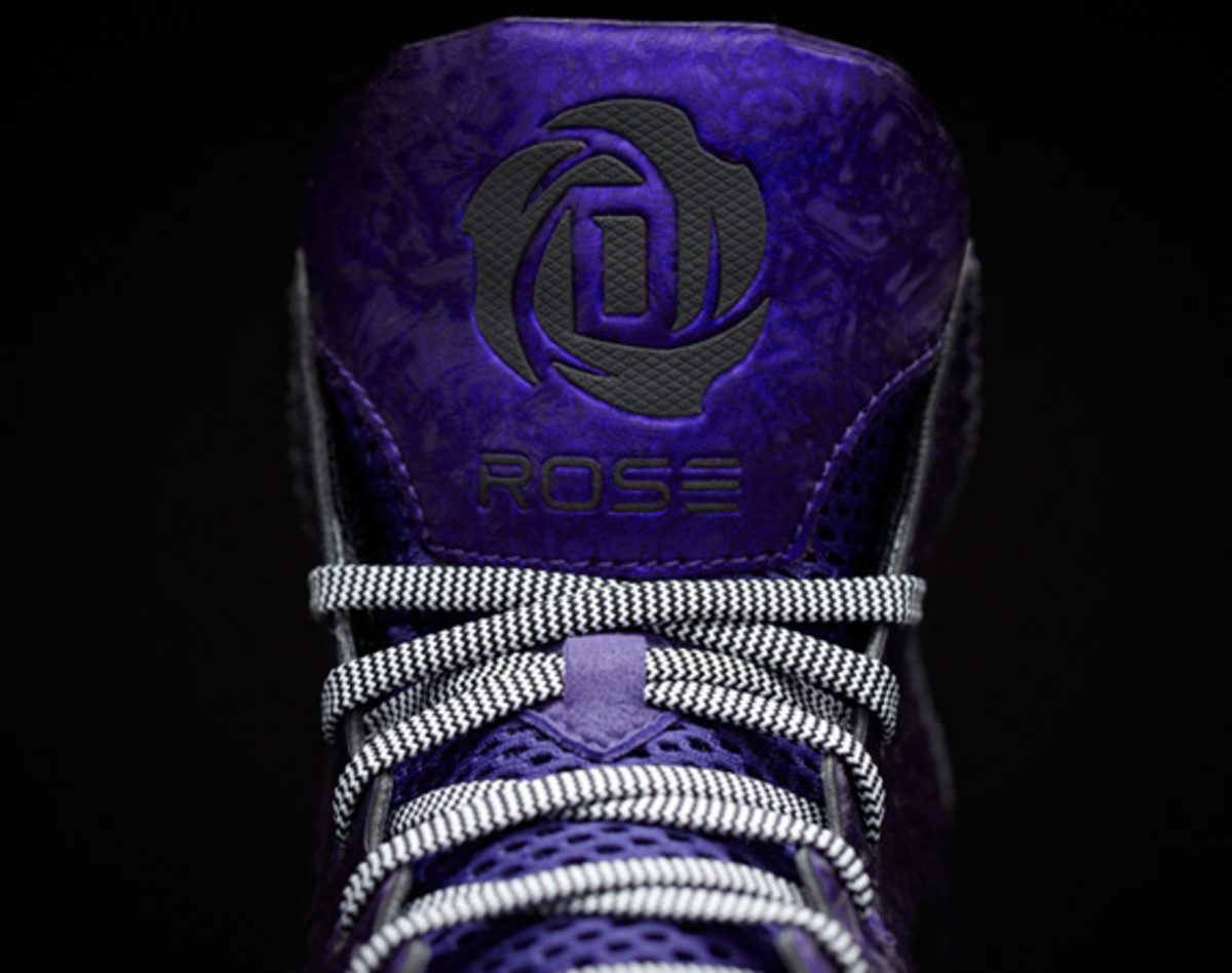 adidas-d-rose-3-nightmare-10