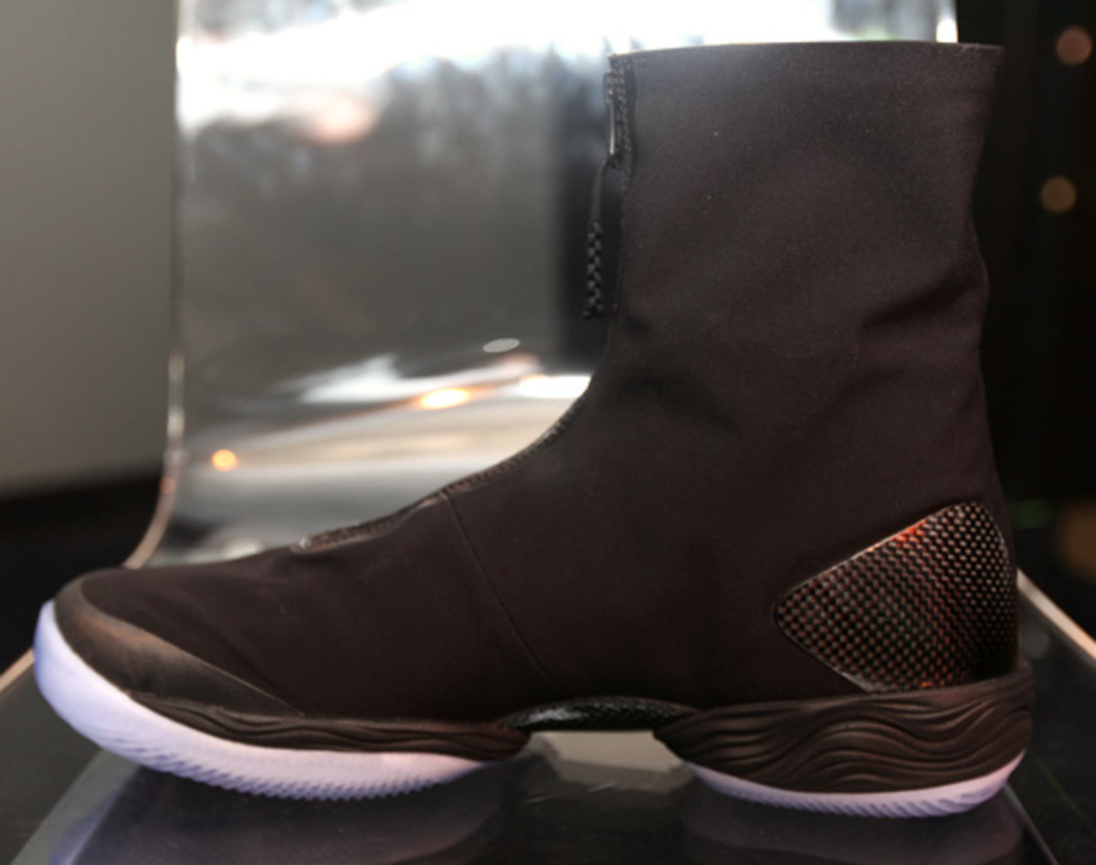 jordan-brand-dare-to-fly-air-jordan-xx8-unveiling-event-part-2-34