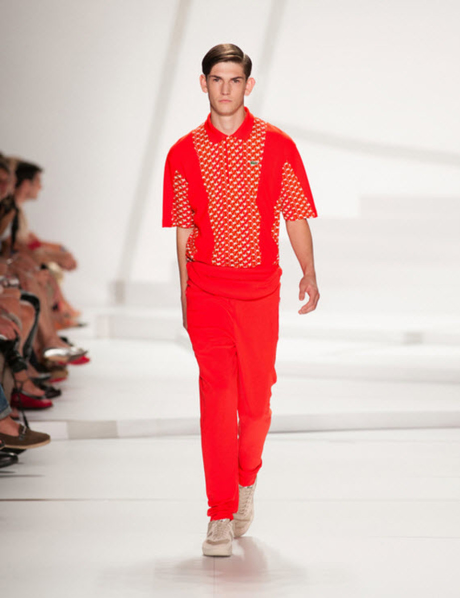 lacoste-springsummer-2013-collection-preview-015