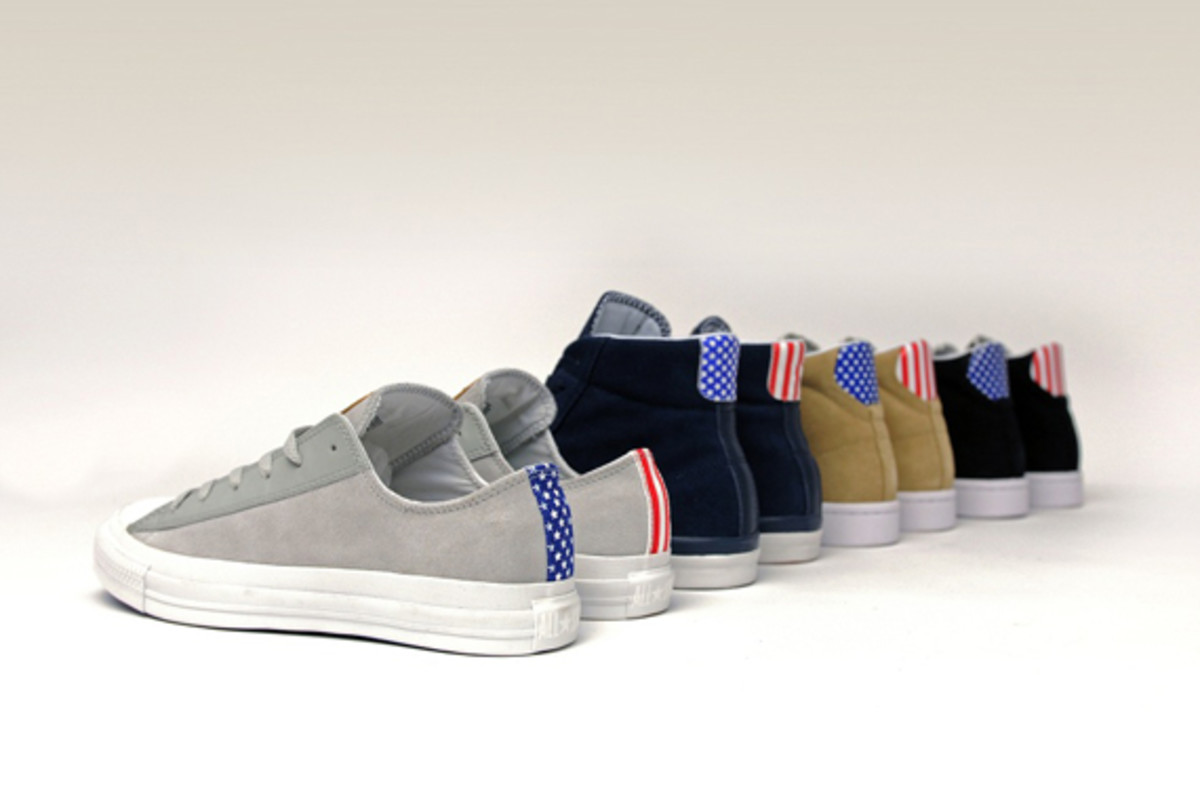 size-converse-stars-n-bars-pack-10