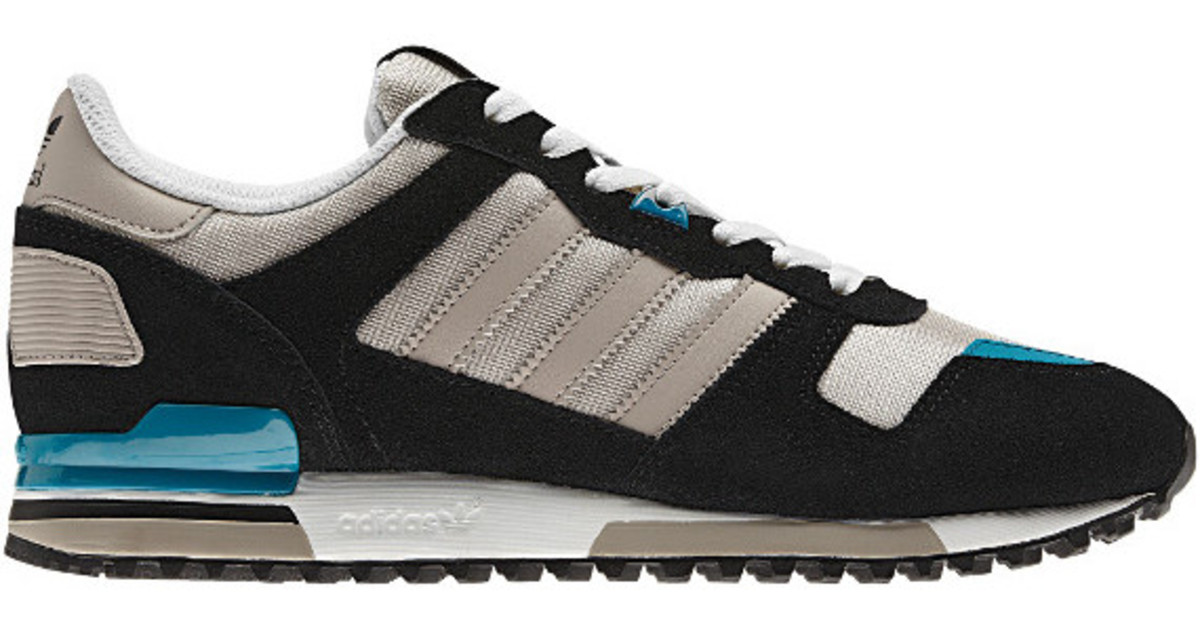 adidas-originals-spring-summer-2013-zx-pack-03