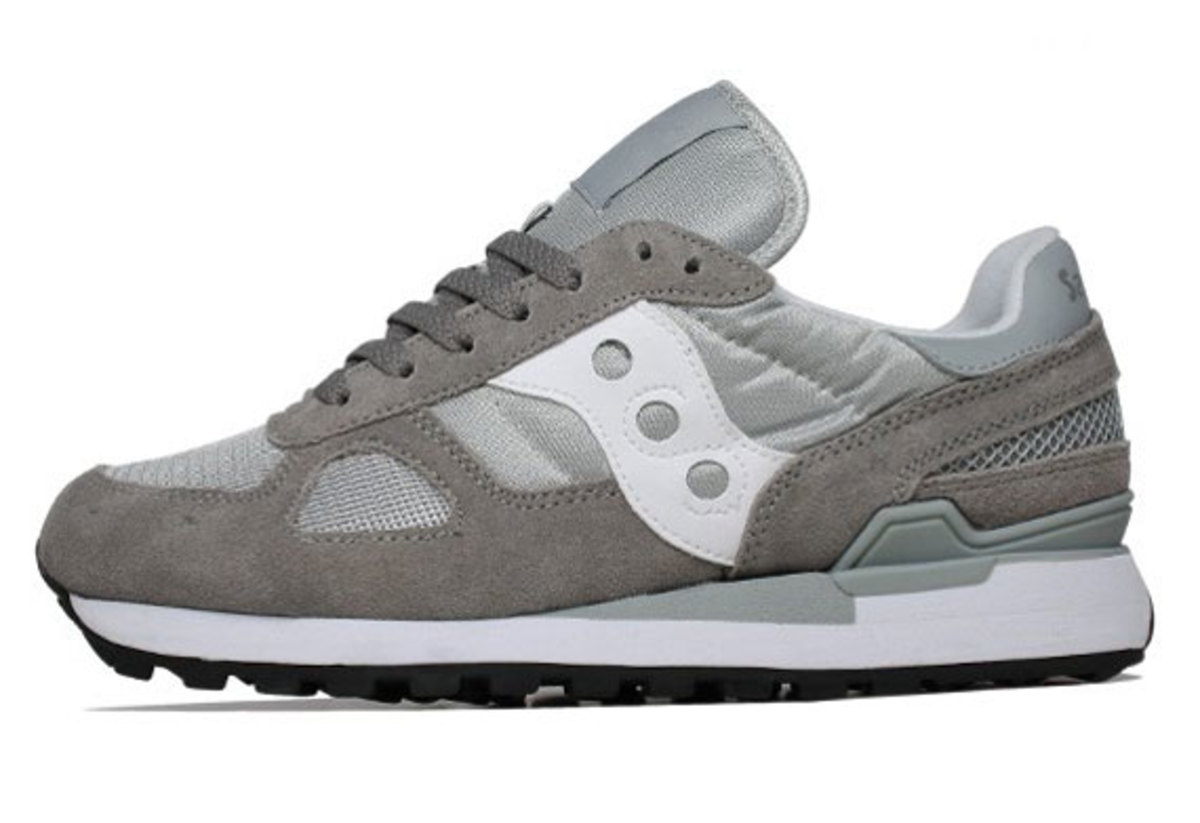 saucony-spring-2013-collection-12.