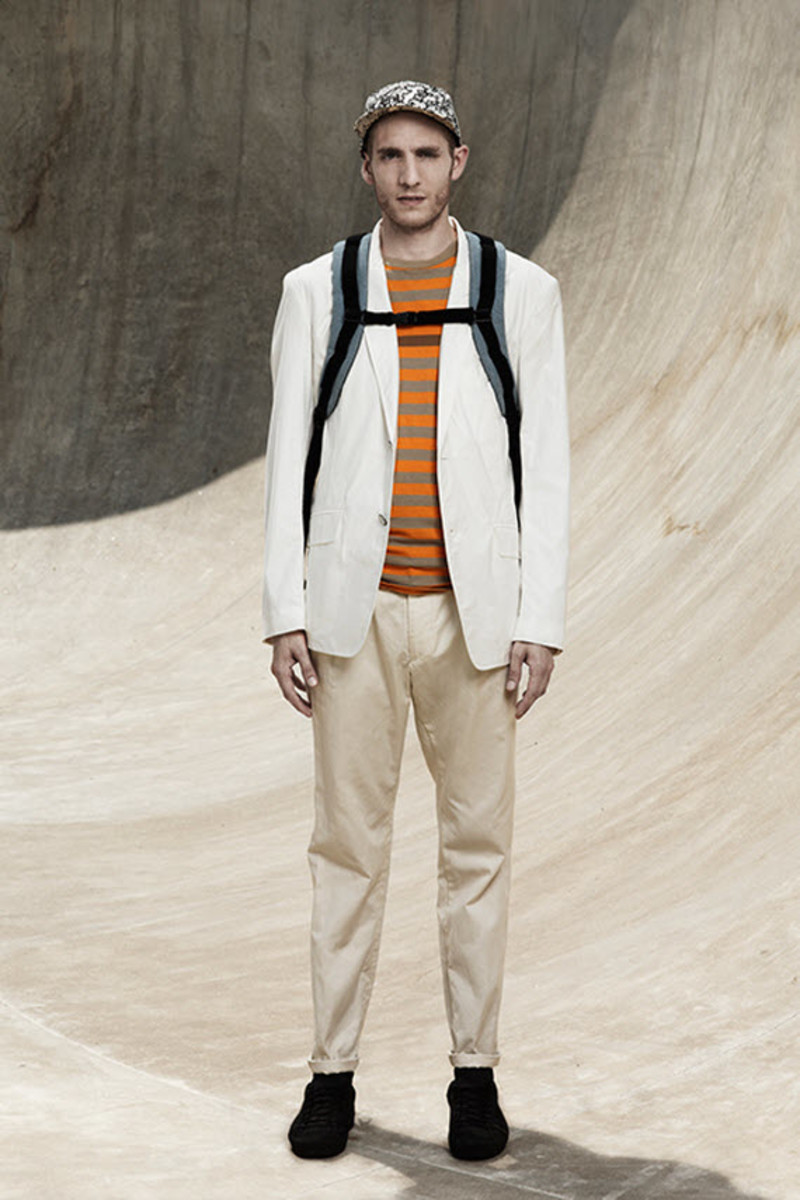 rag-bone-springsummer-2013-collection-lookbook-19