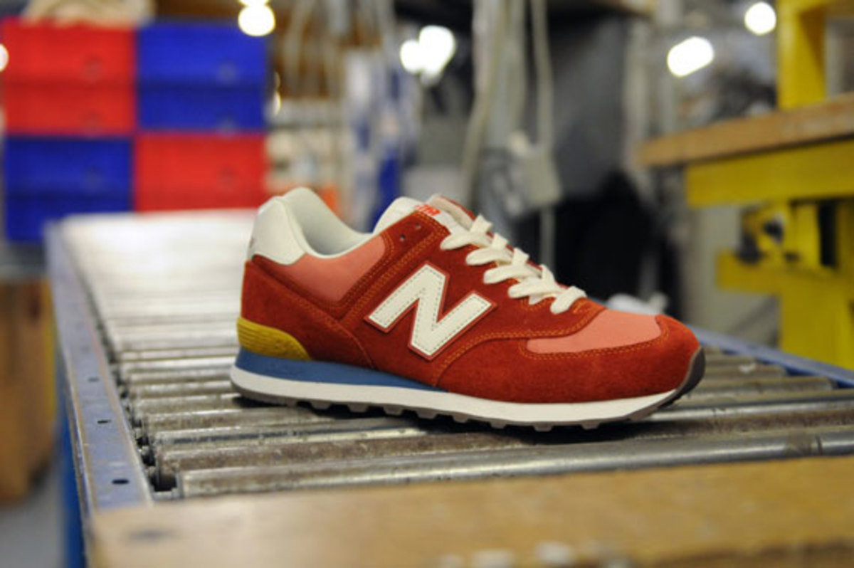 new-balance-574-pack-size-exclusive-04