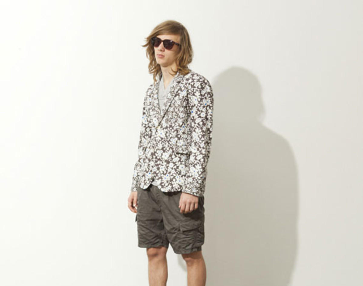 nonnative-spring-summer-2013-collection-lookbook-01