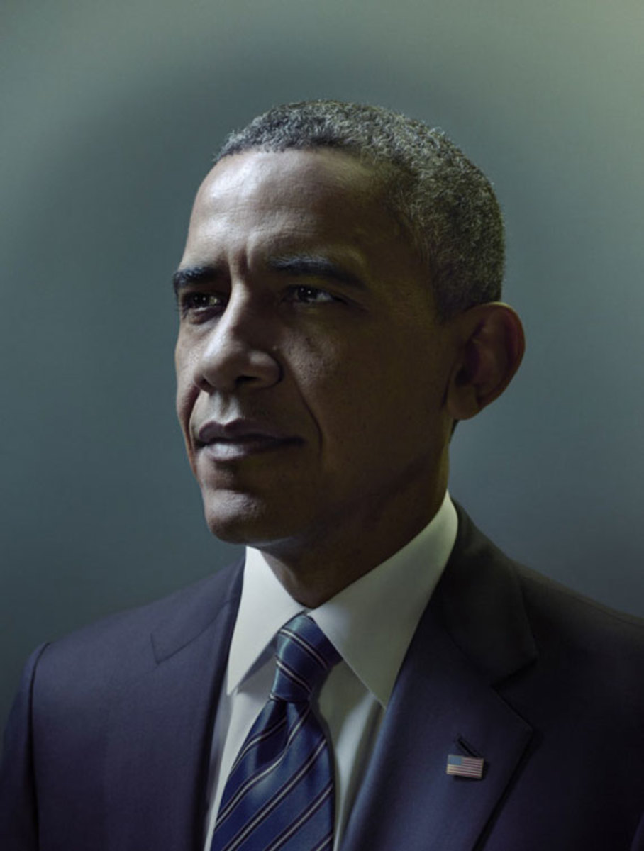 time-2012-person-of-the-year-barack-obama-03