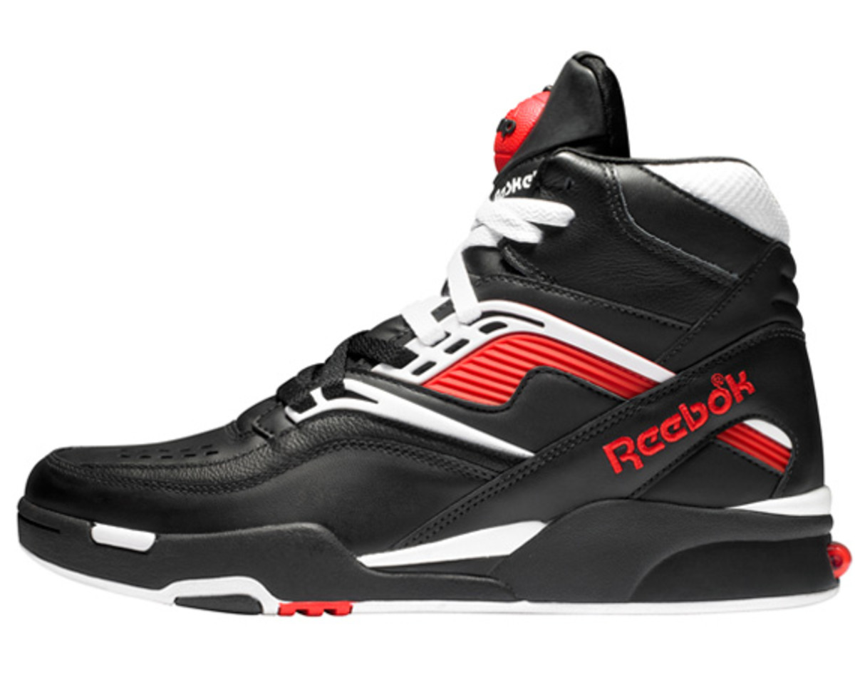 reebok-pump-twilight-zone-dominique-wilkins-signature-pack-02