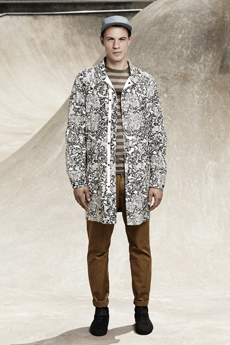 rag-bone-springsummer-2013-collection-lookbook-1