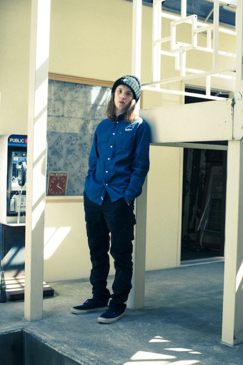 toyplane-fall-winter-2013-collection-lookbook-33
