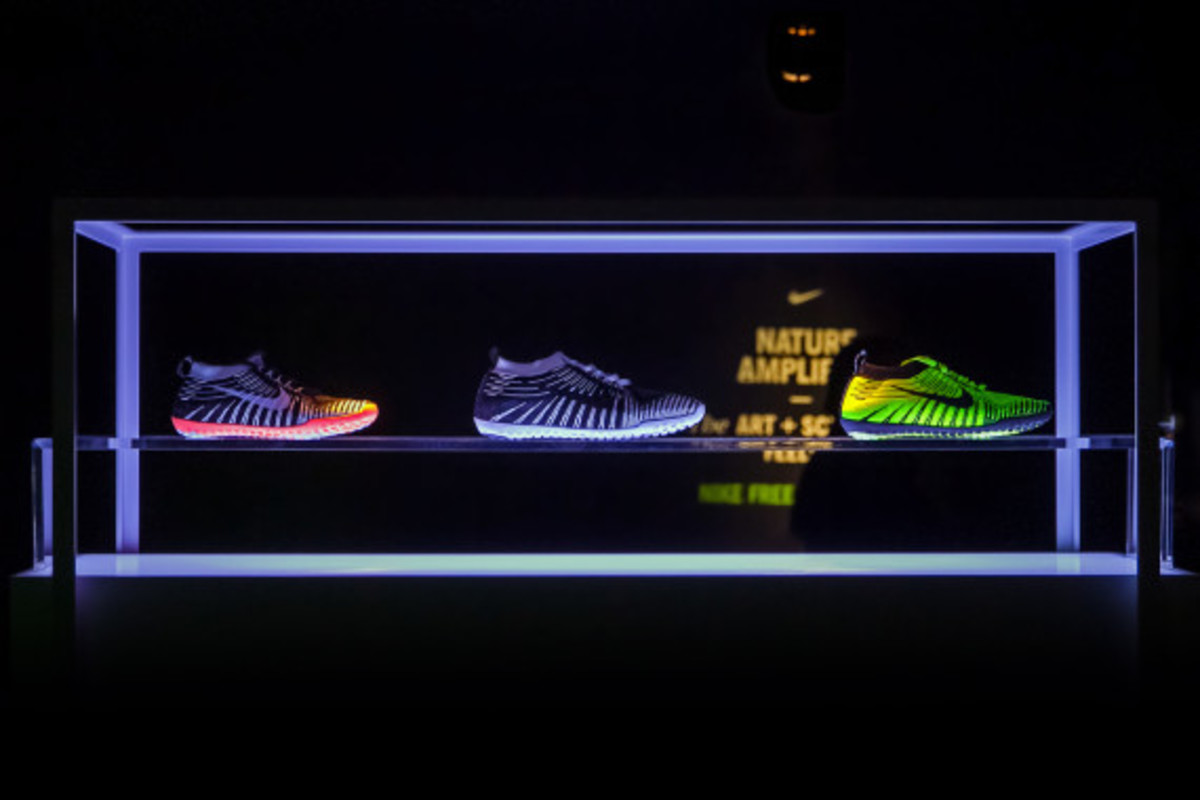 nike-the-art-and-science-of-feeling-07