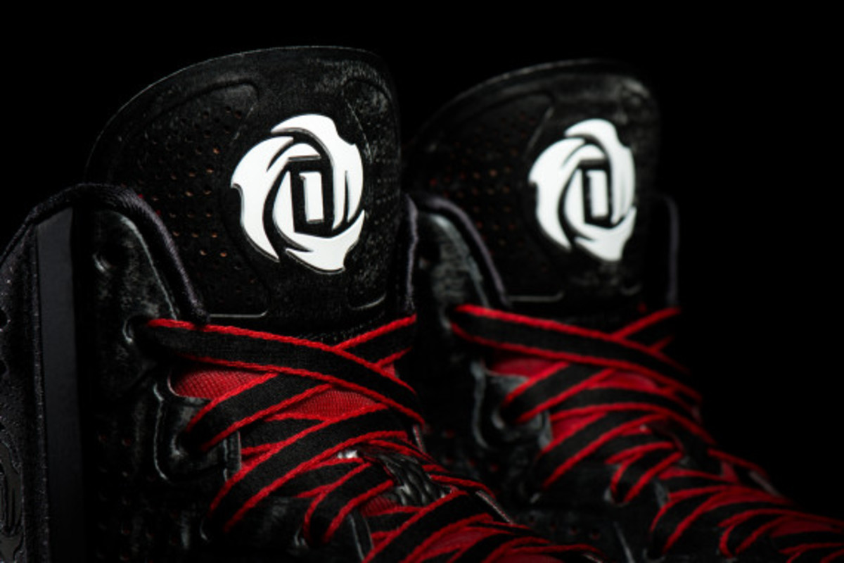adidas-d-rose-4-and-apparel-collection-unveiled-13
