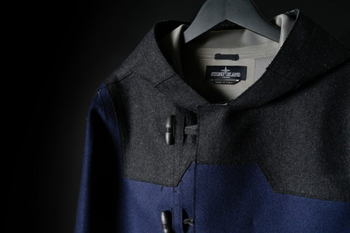 stone-island-shadow-project-outerwear-collection-fall-2013-05