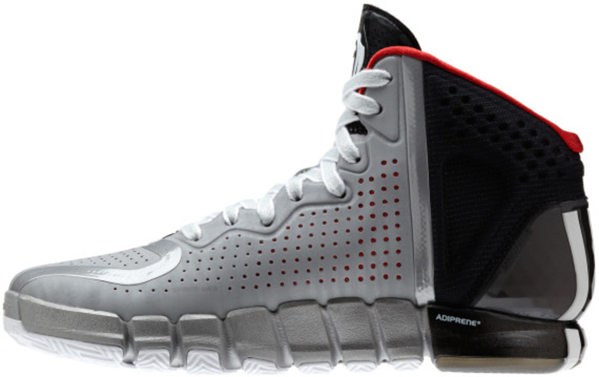 adidas-d-rose-4-and-apparel-collection-unveiled-09