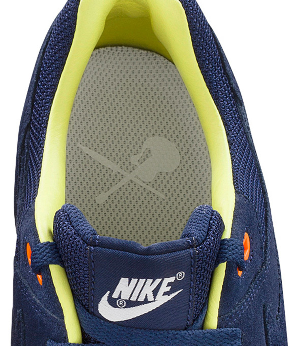 a-p-c-nike-air-max-1-fall-winter-2013-collection-12