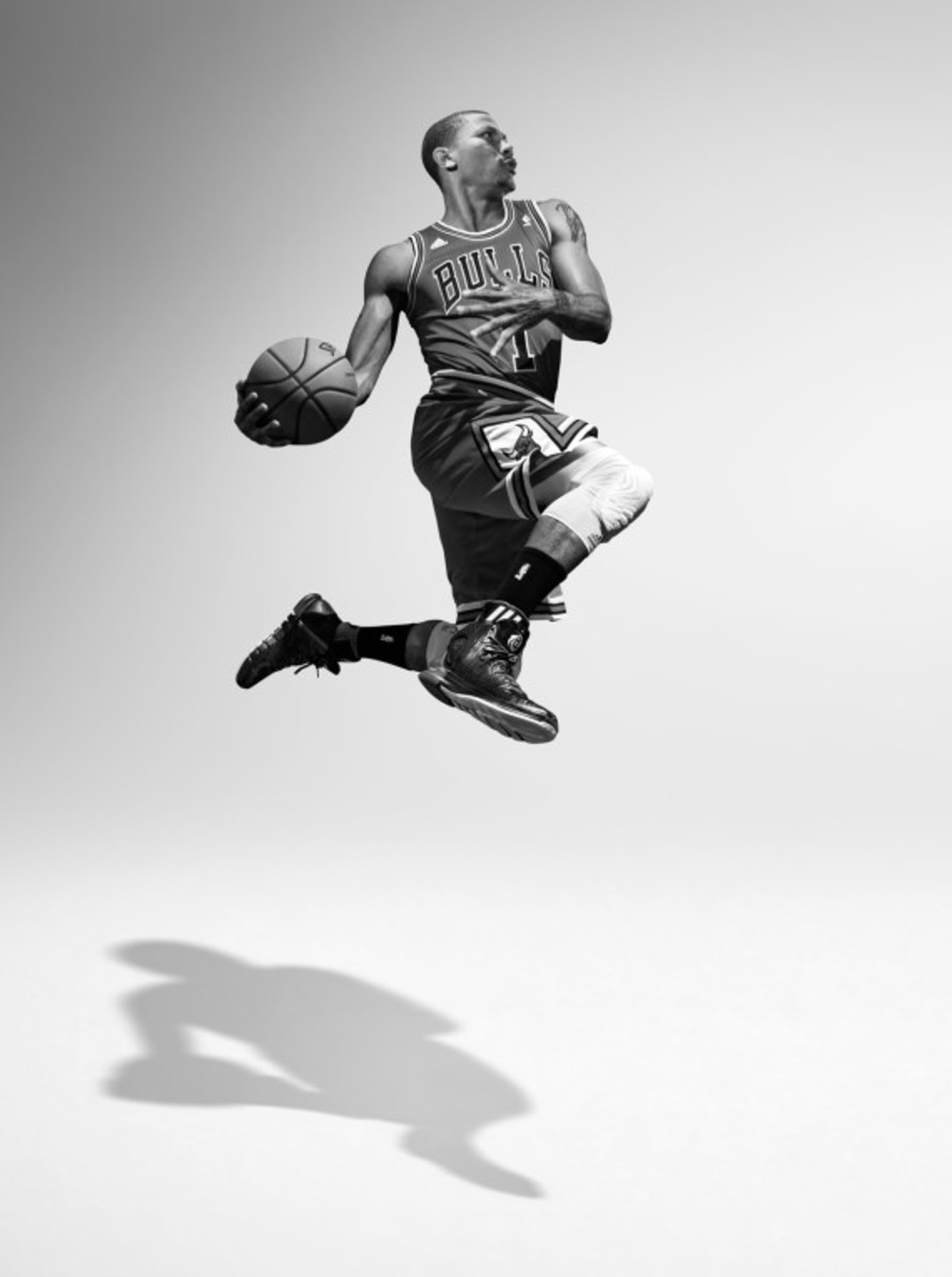 adidas-d-rose-4-and-apparel-collection-unveiled-28