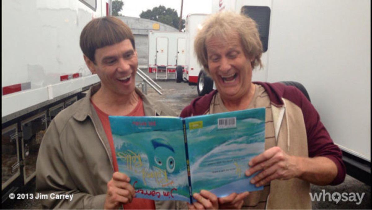 dumb-and-dumber-to-first-look-at-jim-carrey-and-jeff-daniels-on-set-02