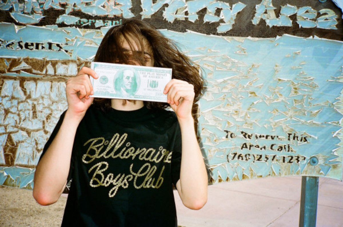 billionaire-boys-club-eu-fall-2013-009