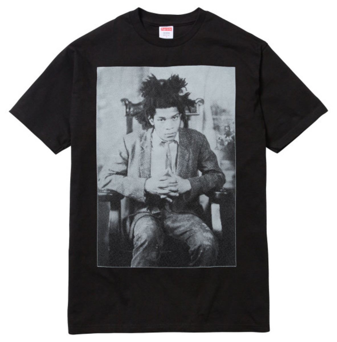 jean-michel-basquiat-for-supreme-available-now-14