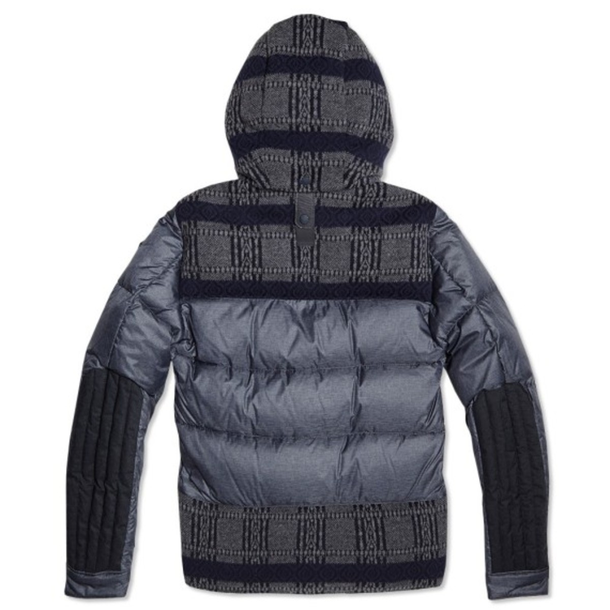 moncler-w-white-mountaineering-reaper-fairisle-top-down-jacket-02