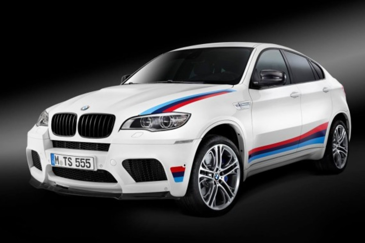 bmw-x6-m-design-edition-02