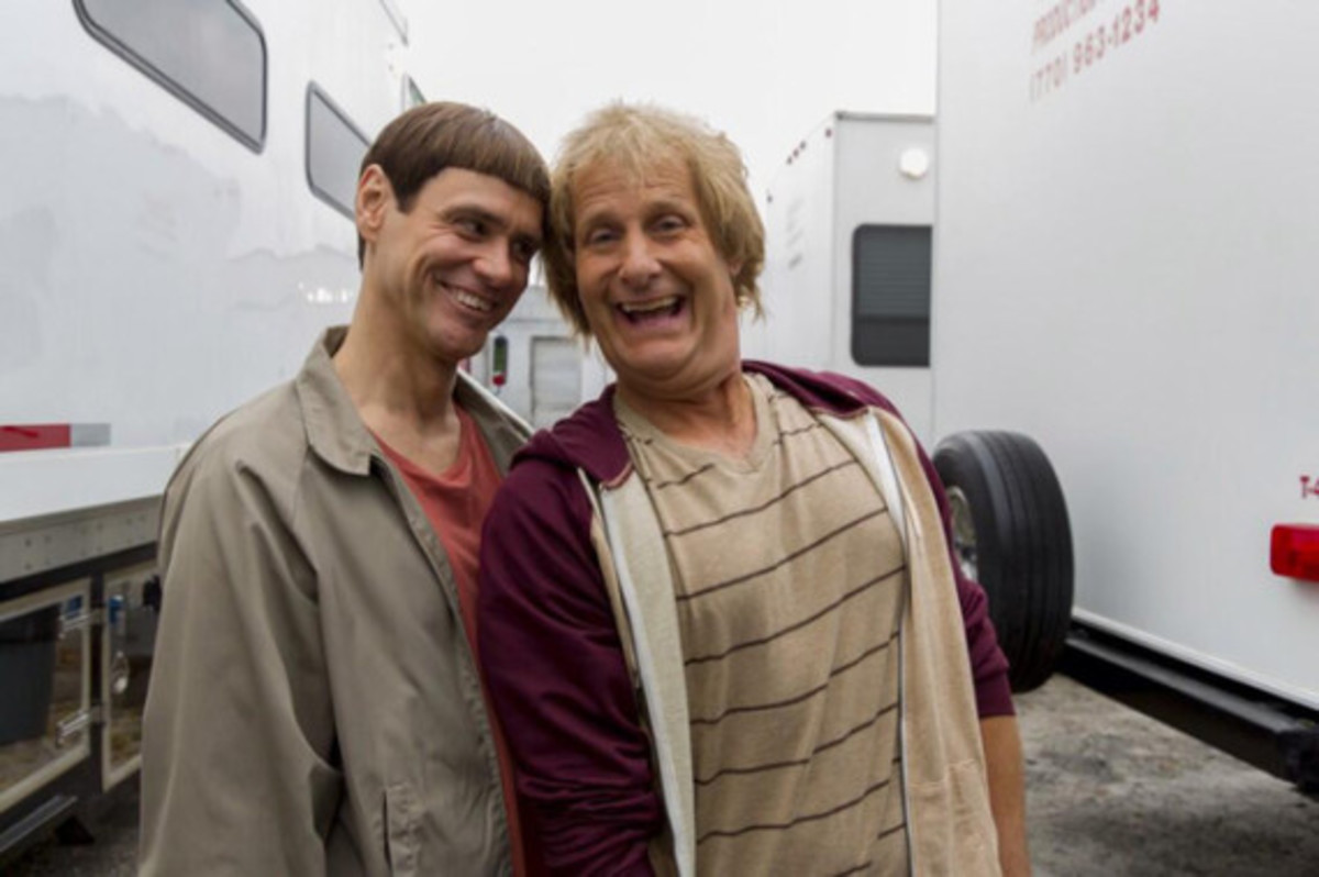 dumb-and-dumber-to-first-look-at-jim-carrey-and-jeff-daniels-on-set-04