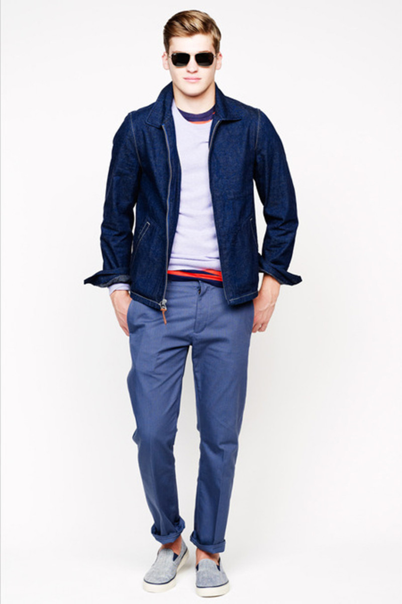 jcrew-spring-summer-2014-menswear-09