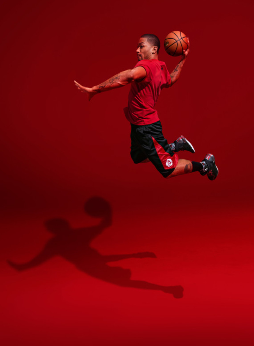 adidas-d-rose-4-and-apparel-collection-unveiled-24