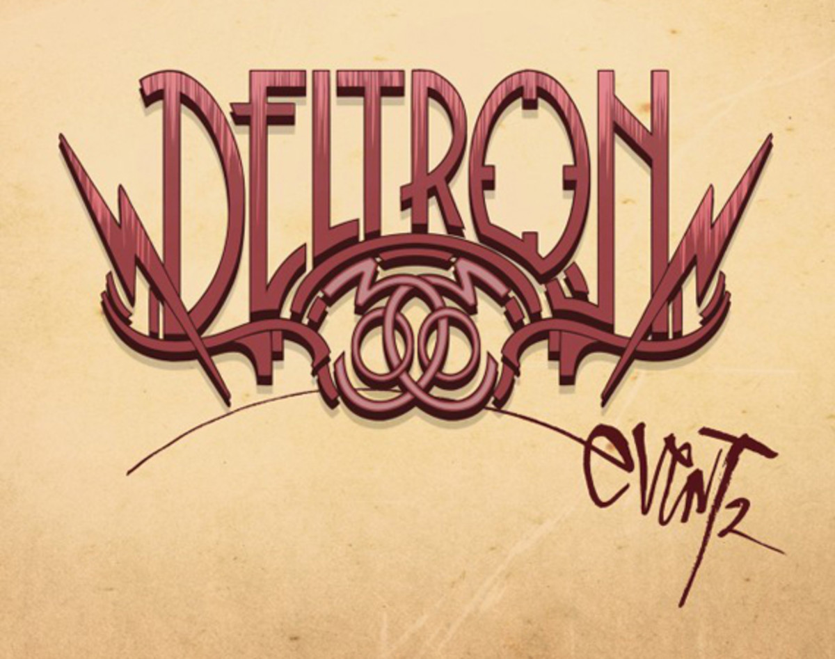 deltron-3030-melding-of-the-minds