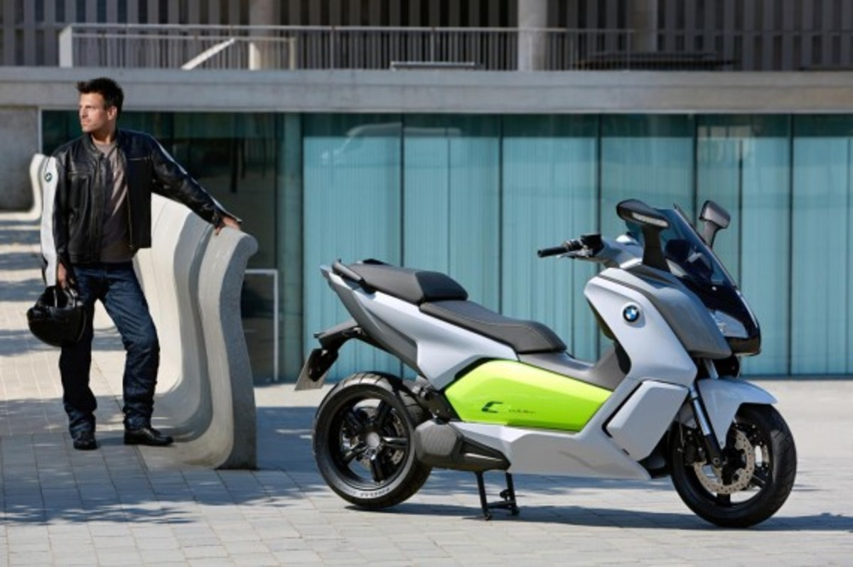 bmw-c-evolution-electric-scooter-38